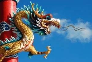 Azionario Cina, una riserva di caccia privilegiata