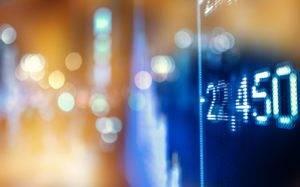 Economia globale, perché aumenta il pericolo di stagflazione
