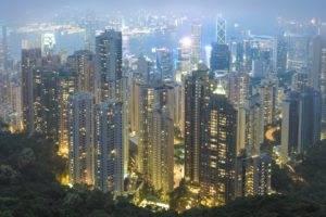 Mercati emergenti, i motivi per investire nelle società che distribuiscono dividendi