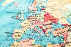 Zona euro, le contraddizioni pericolose che gravano sui paesi periferici