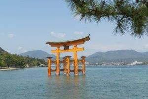 Giappone, il mercato azionario beneficerà dell'azione di sostegno della BOJ
