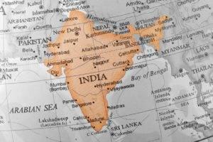 BRIC, India nota stonata India in un contesto di outlook in miglioramento
