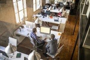 Innovazione aziendale, ad agosto raggiunto il nuovo massimo dell'anno