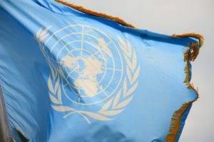 Approccio SRI, per il terzo anno punteggio massimo nei PRI delle Nazioni Unite