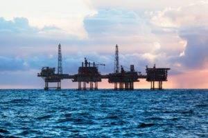 Petrolio, un prezzo intorno ai 50 dollari limiterà il rischio di iperinflazione