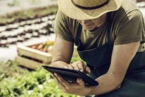 USA, industrie e imprese prendono il testimone della crescita dai consumi