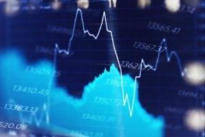 Volatilità, un'asset class conveniente per diversificare il portafoglio