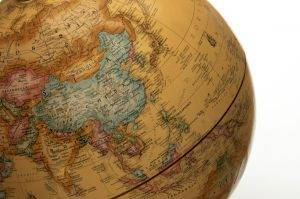 Asia escluso Giappone, è possibile un rally pluriennale per le azioni