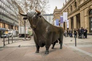 Azionario Germania, la selezione delle aziende resterà fondamentale anche in futuro