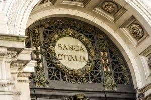 Banche, chiari segnali di miglioramento per gli istituti italiani