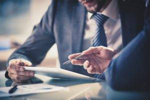 Credit Suisse, potenziato il team dedicato alla clientela retail in Italia