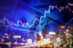 Diversificare per combattere l'incertezza dei mercati