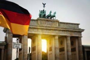 Elezioni tedesche, tempi più difficili per l'Europa