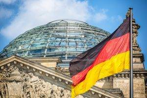 Elezioni in Germania, nessun cambio di gioco per i mercati