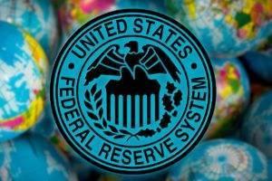 """Mercati e Fed, l'inversione ad """"U"""" di inizio gennaio"""