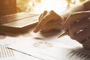 Fondi comuni, ad agosto i flessibili tornano leader di mercato