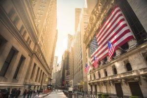 Perché il Nasdaq ha inflitto il più ampio distacco al Dow Jones degli ultimi 15 anni