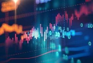 Investimenti, cercare di essere preparati e flessibili