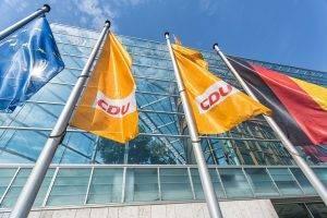 Dopo elezioni in Germania, le implicazioni per l'Europa e per l'Italia