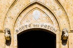 NPL: un'opportunità per investire in modo soft nelle banche italiane