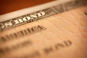 Investimenti, perché non bisogna abbandonare le obbligazioni