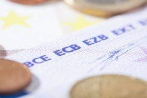 """Banche centrali e inflazione: i fattori """"X"""" del 2018"""