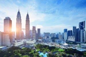 Mercati obbligazionari 2018, come catturare valore nel credito e negli emergenti