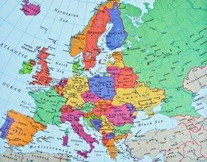 Azioni, Europa e i settori energia e salute per questa fine ciclo