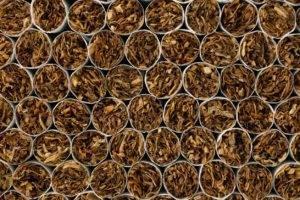 Settore tabacco, il vantaggio del potere di determinazione dei prezzi