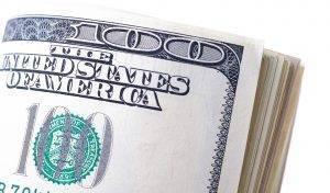 USA, dal debito dei privati un fattore di possibile instabilità