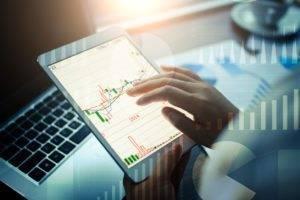 Mercati a bassa volatilità, un'attenta gestione del rischio senza diminuirlo