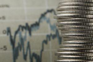 Duration più bassa per contrastare il rialzo dei tassi di interesse