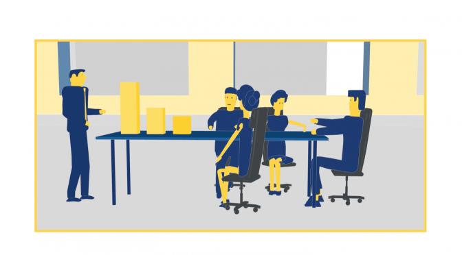 financialounge.com Engagement con le imprese, il bilancio delle attività del 2016 di Etica Sgr