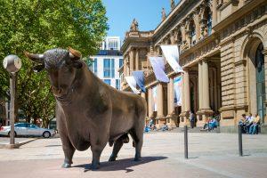 Mercati azionari, i tesori di borsa nascosti dalla globalizzazione