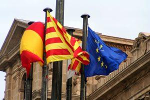 Nessuna inversione di tendenza al calo del rischio politico in Europa