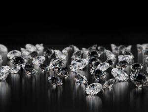 Diamanti, ETP e healthcare: tre esempi concreti di approccio contrarian