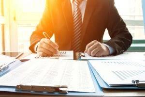 Accordo tra Columbia Threadneedle Investments e CheBanca! per la distribuzione dei fondi