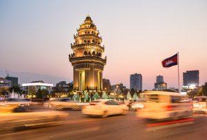 Fattori ESG, le tante opportunità da cogliere nei mercati emergenti