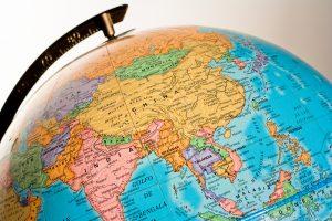 Mercati emergenti, come trovare rendimenti allettanti anche nel 2018