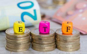Oltre i bassi costi: ETP spinti dalla sempre maggiore liquidità