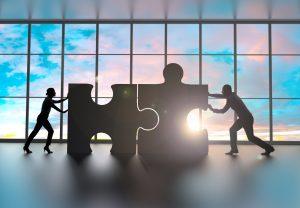 Gestione attiva e gestione passiva, perché ETF e fondi sono complementari