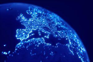 Titoli di Stato, meglio non esagerare con i periferici della zona euro