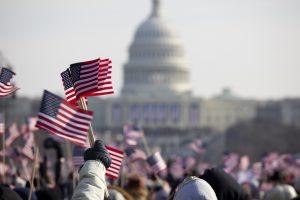 Obbligazioni societarie USA, non è ancora il momento di abbandonare il settore