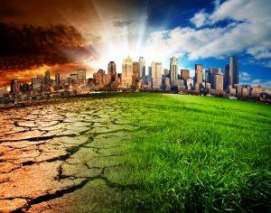 Banche, perdite fino al 20% se snobbano le problematiche del climate change