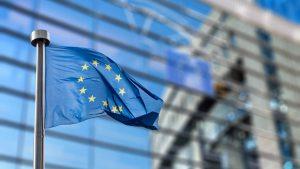 Bce, niente tapering ma soltanto una ricalibrazione del programma di Qe