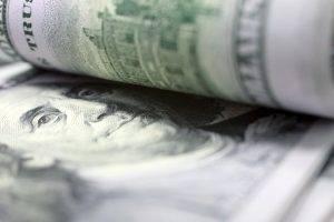 Dollaro USD, la correzione dovrebbe essere finita