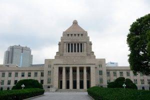 Giappone, gli impatti delle elezioni anticipate sui mercati azionari e obbligazionari