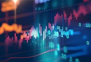 Meglio rendere i portafogli meno vulnerabili ai 5 maggiori rischi di mercato