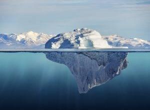 Perché guardare oltre la solida superficie macro