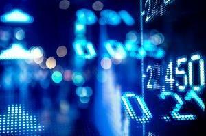 Perché i mercati azionari non sono troppo cari
